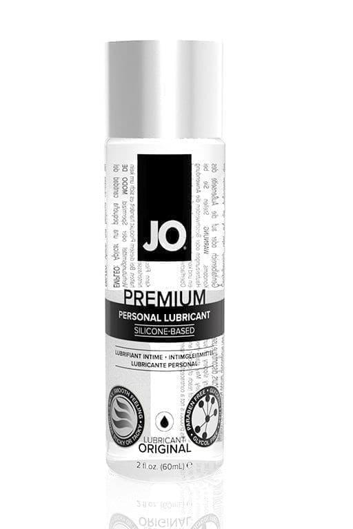 Лубрикант Personal Premium Lubricant - фото 10994