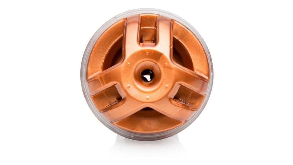 Мастурбатор Turbo Ignition - фото 12623
