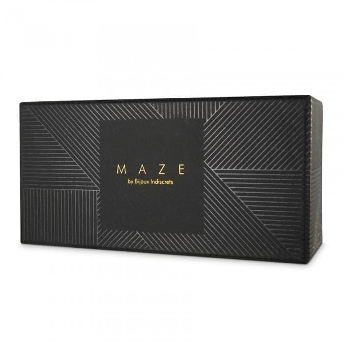 Ушки Maze Head Piece - фото 12926