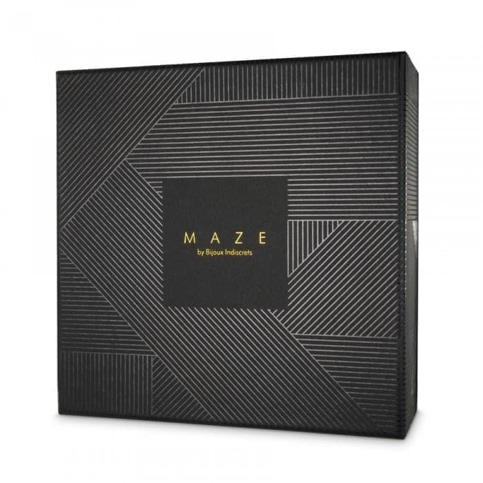 Ушки Maze Head Piece - фото 12931