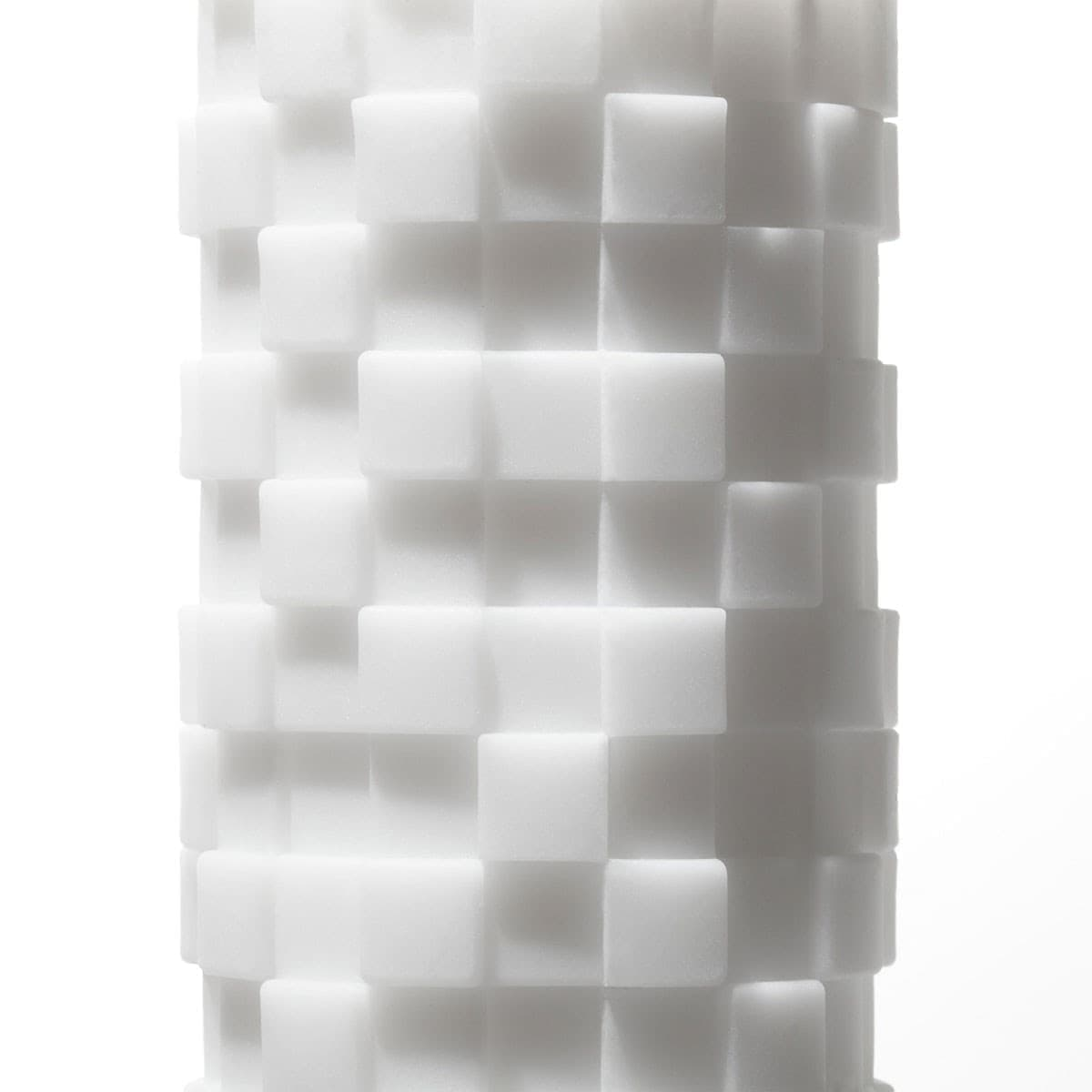 Мастурбатор Tenga 3D MODULE - фото 13113
