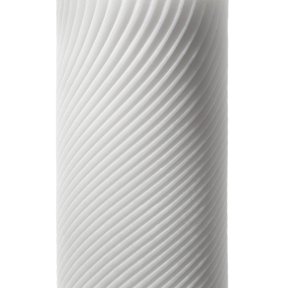 Мастурбатор Tenga 3D ZEN - фото 13121