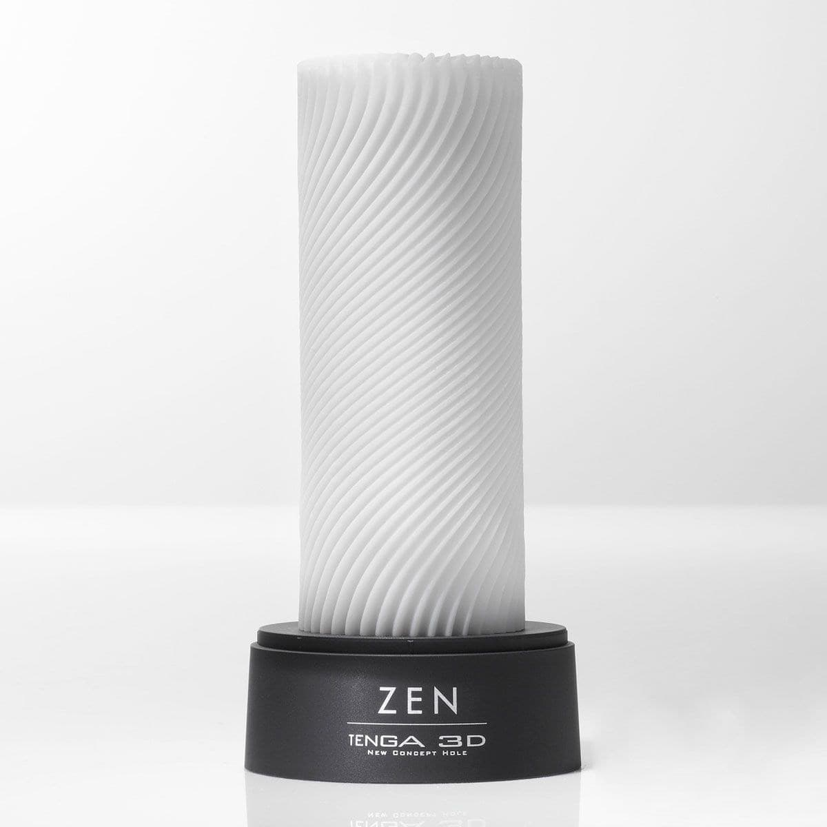 Мастурбатор Tenga 3D ZEN - фото 13122