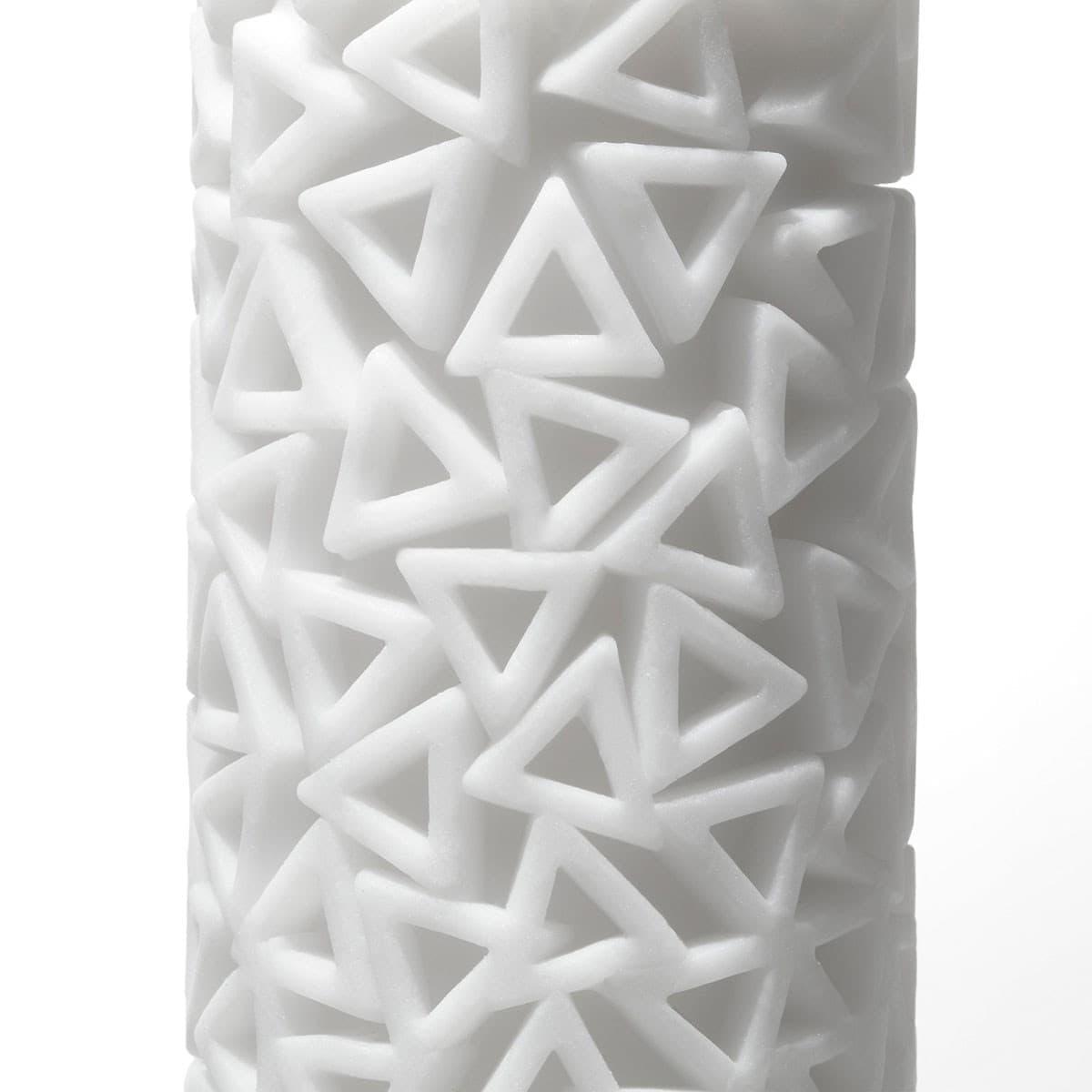 Мастурбатор Tenga 3D PILE - фото 13133