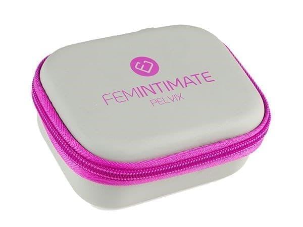 Набор для интимных тренировок Pelvix Concept - фото 14360