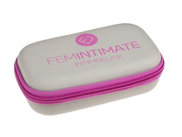 Система реабилитации вагинита Femintimate Intimrelax - фото 14399