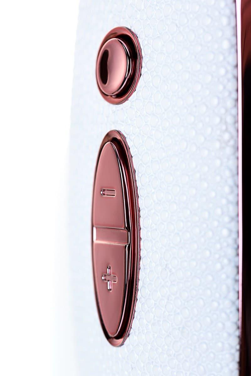 Вибро-вакуумно-волновой стимулятор Satisfyer Luxury Prt--porter - фото 16719