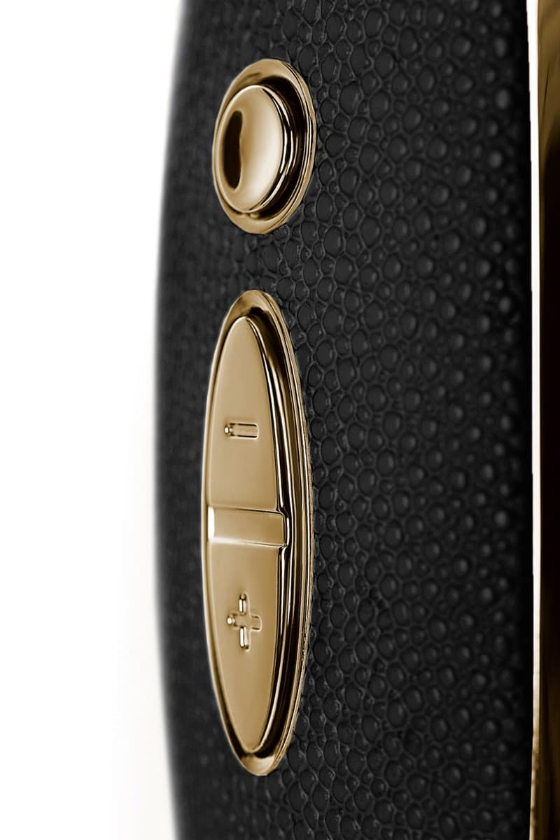 Вибро-вакуумно-волновой стимулятор Satisfyer Luxury Haute Couture - фото 16746