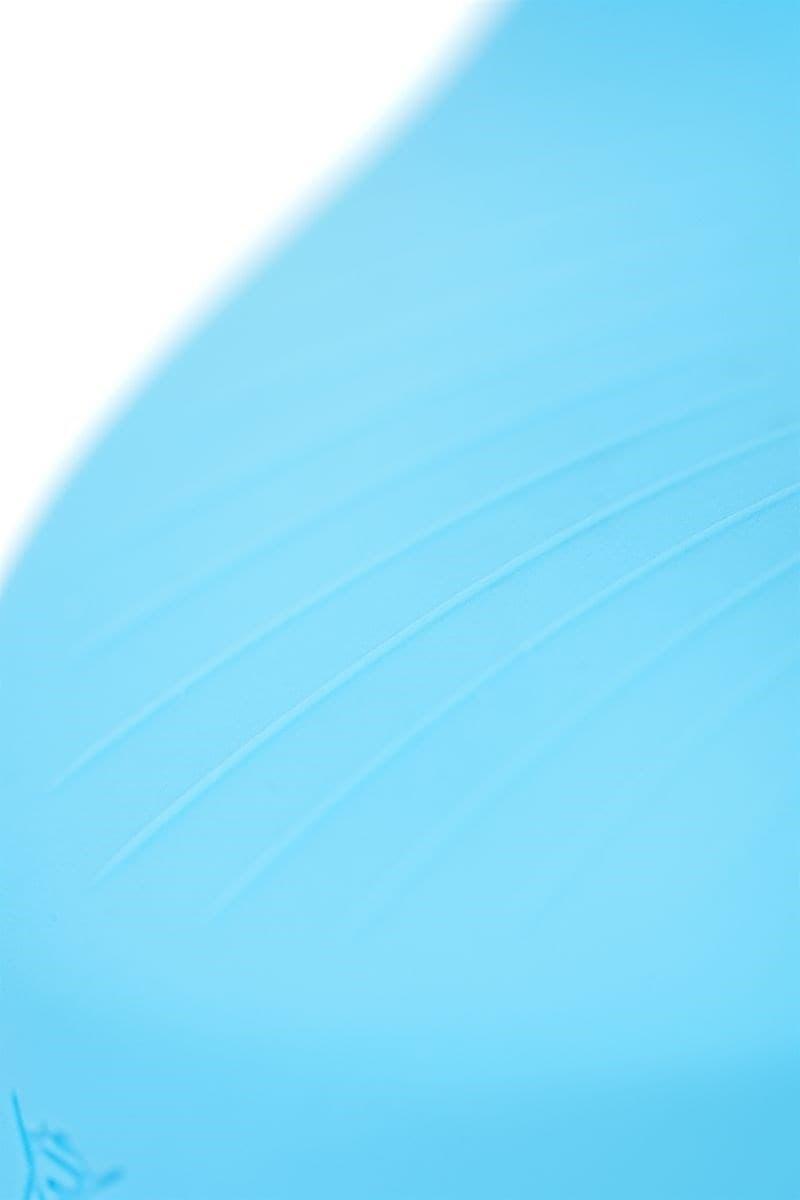 Satisfyer Partner Multifun 1, Вибромассажёр - фото 17044
