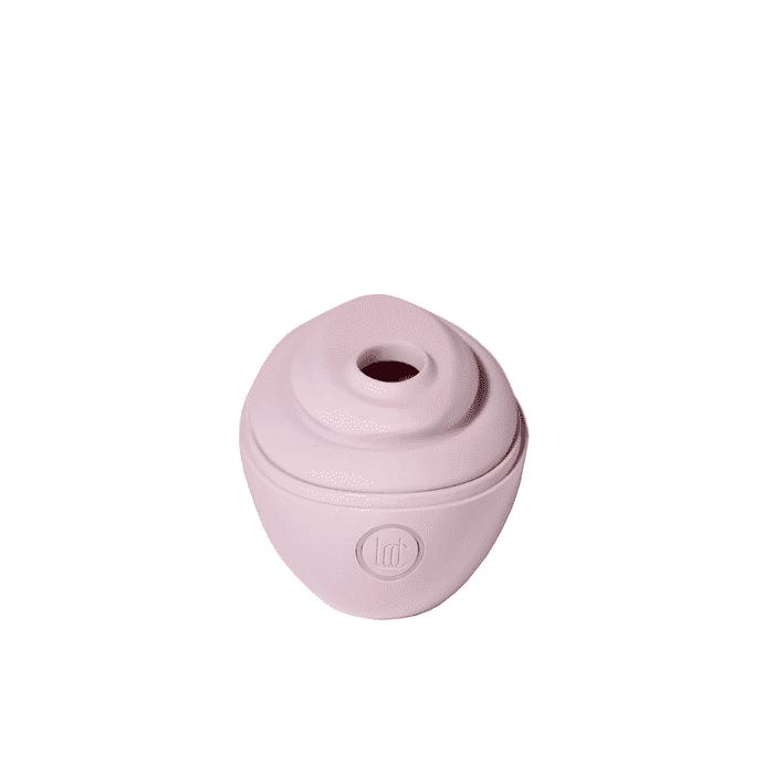 Lora DiCarlo Baci, Вакуумный Стимулятор Клитора - фото 20539