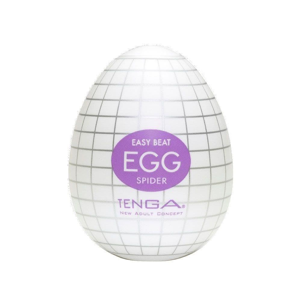 Eggs Box  - фото 20666