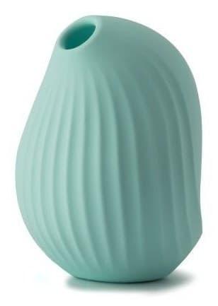 Cuddly Bird, Вакуумный Стимулятор Клитора с Вибрацией - фото 20757