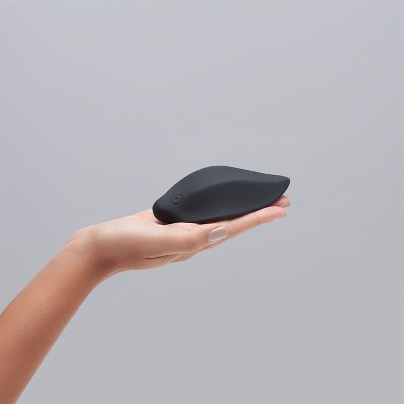 YESforLOV Lov'Touch, Клиторальный Стимулятор