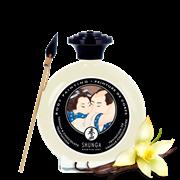 Shunga, Крем-краска Для Тела c Ароматом Ванили