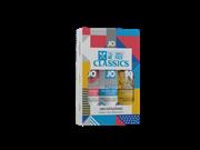 System JO Tri-Me Triple Pack Classics, Набор Лубрикантов
