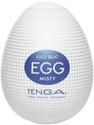Tenga-Egg Misty, Мастурбатор-яйцо