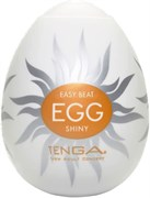 Tenga Egg-Shiny, Мастурбатор-яйцо