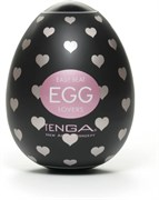Tenga-Egg Lovers, Мастурбатор-яйцо