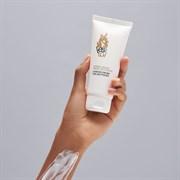 YESforLOV Caresse Cream For Buttocks, Нежный Крем Для Ягодиц