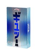 Презервативы Sagami 6 FIT V