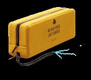 ELARI PowerCase, Сумочка Для Хранения с Аккумулятором