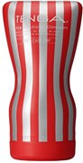 Tenga Soft Case Cup, Мастурбатор