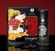 Shunga Dragon, Возбуждающий Крем - фото 10847