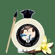 Shunga, Крем-краска Для Тела c Ароматом Ванили - фото 17625