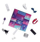 We-Vibe, Набор Discover Gift Box - фото 18298