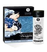 Shunga Box - фото 20477