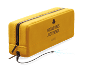 ELARI PowerCase, Сумочка Для Хранения с Аккумулятором - фото 20836
